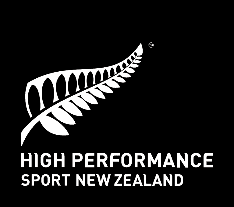 High-Performance Sport New Zealand